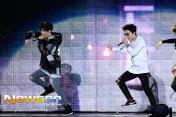 151004 Gangnam kpop festival (54)