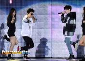 151004 Gangnam kpop festival (55)