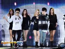 151004 Gangnam kpop festival (56)