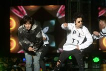 151004 Gangnam kpop festival (6)