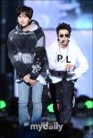 151004 Gangnam kpop festival (60)