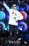 151004 Gangnam kpop festival (61)