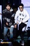 151004 Gangnam kpop festival (62)