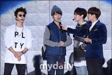 151004 Gangnam kpop festival (63)