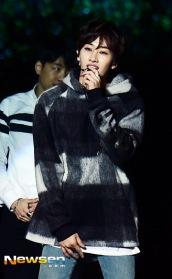 151004 Gangnam kpop festival (64)