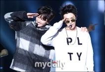 151004 Gangnam kpop festival (69)