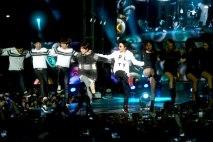 151004 Gangnam kpop festival (7)