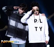 151004 Gangnam kpop festival (70)