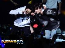 151004 Gangnam kpop festival (71)