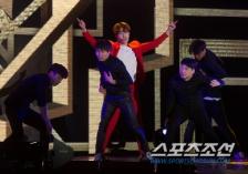151004 Gangnam kpop festival (73)