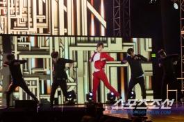 151004 Gangnam kpop festival (77)