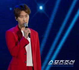 151004 Gangnam kpop festival (78)