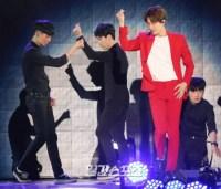 151004 Gangnam kpop festival (8)
