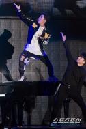151004 Gangnam kpop festival (84)