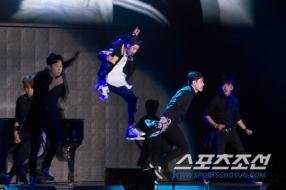 151004 Gangnam kpop festival (85)