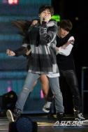 151004 Gangnam kpop festival (86)