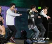 151004 Gangnam kpop festival (87)