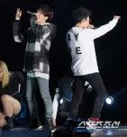 151004 Gangnam kpop festival (88)