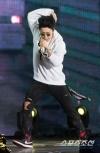 151004 Gangnam kpop festival (89)