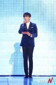 151004 Gangnam kpop festival (9)
