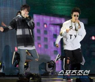 151004 Gangnam kpop festival (91)