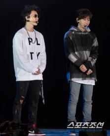 151004 Gangnam kpop festival (92)