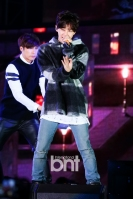 151004 Gangnam kpop festival (95)