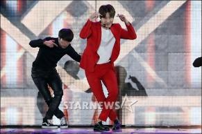 151004 Gangnam kpop festival (97)