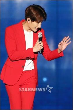 151004 Gangnam kpop festival (99)