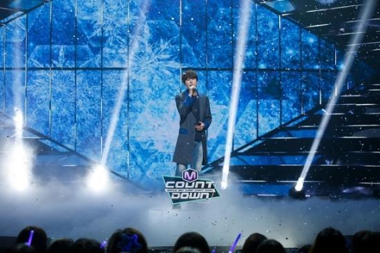 151026 mcd update kyuhyun (10)