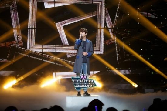 151026 mcd update kyuhyun (2)