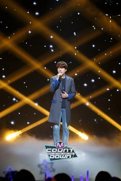 151026 mcd update kyuhyun (4)