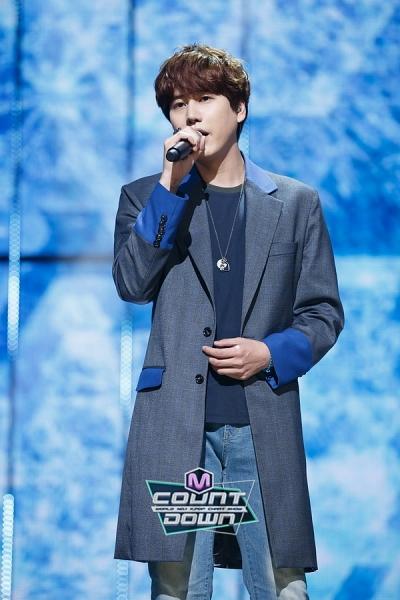 151026 mcd update kyuhyun (6)