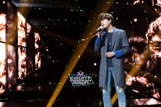 151026 mcd update kyuhyun (7)
