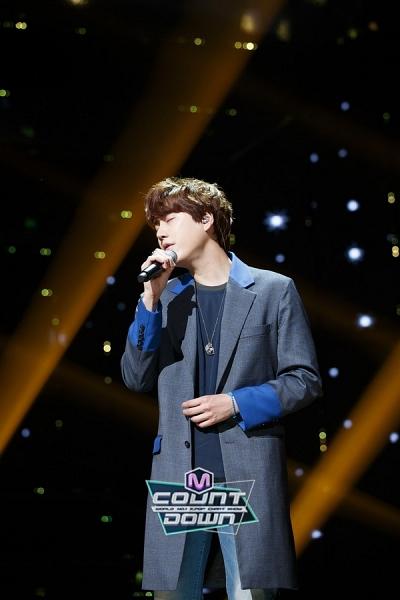 151026 mcd update kyuhyun (8)