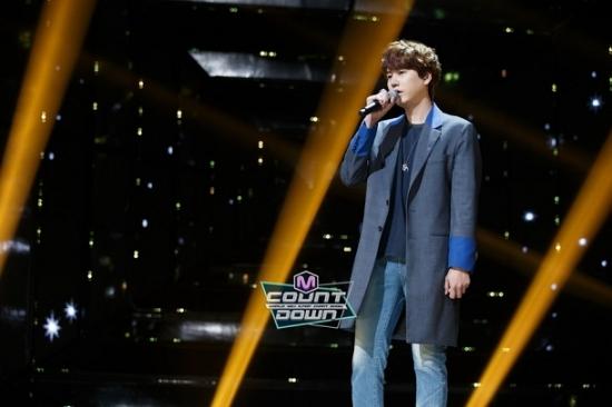 151026 mcd update kyuhyun (9)