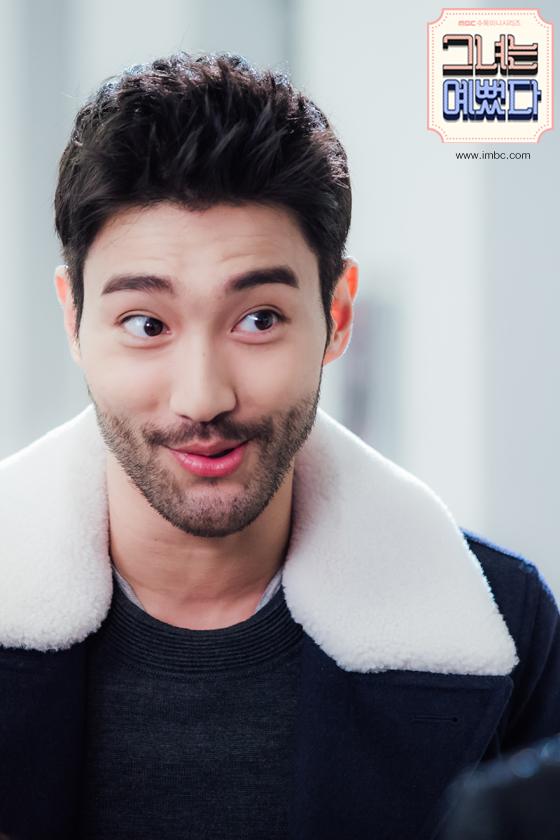 Korean dramas with kpop singers dating 9