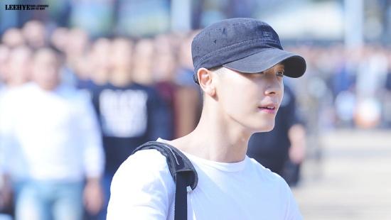 Donghae 2015 10