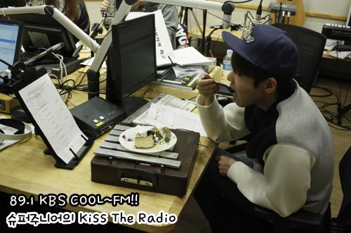 151106 sukira ryeowook4