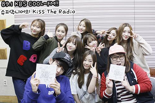 151107 sukira ryeowook3