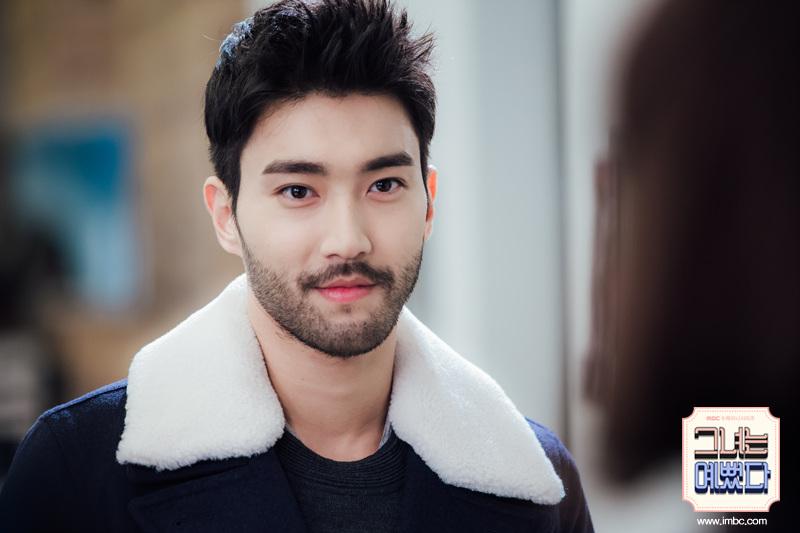 Kết quả hình ảnh cho siwon she was pretty  5 nam phụ xuất sắc gây thương nhớ của màn ảnh Hàn Quốc 151109 siwon