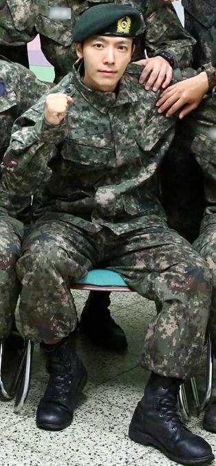 151110 donghae news