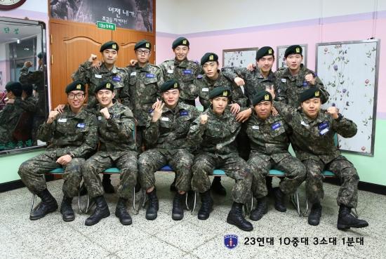 151110 donghae