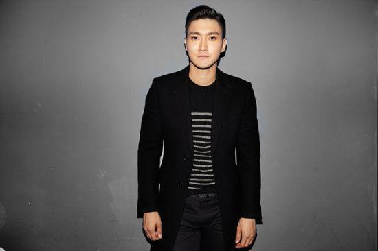 151112 siwon interview (1)
