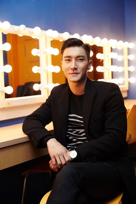 151112 siwon interview (2)