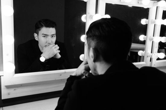 151112 siwon interview (3)