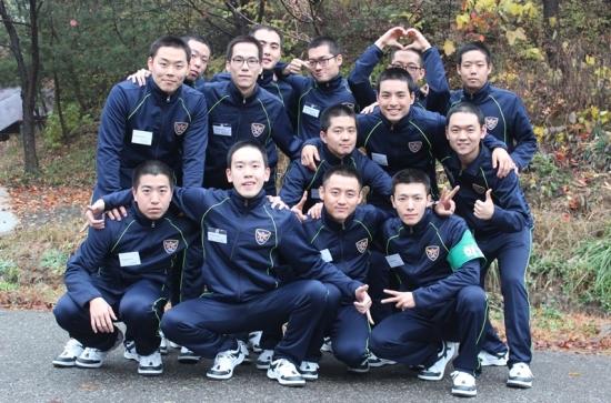 151115 donghae