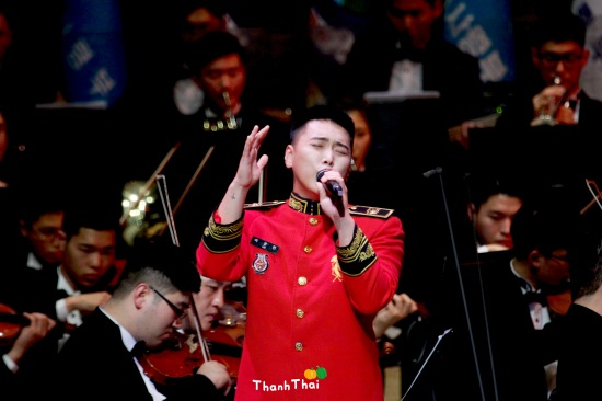 151118 Autumn Night Banquet Recital with Sungmin4