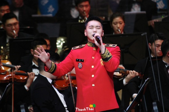 151118 Autumn Night Banquet Recital with Sungmin5