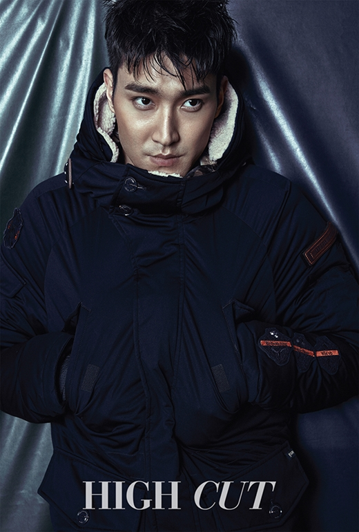 151118 high cut vol.162 - siwon (1)